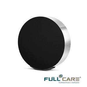 Full Care forsikring & service til<br>