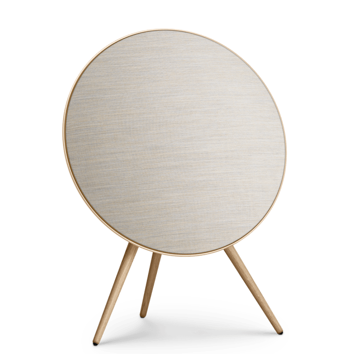 BEOPLAY A9 MKIV